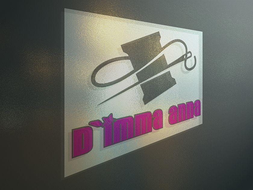 Разработка логотипа, нашивной этикетки и лейбла. - дизайнер csfantozzi