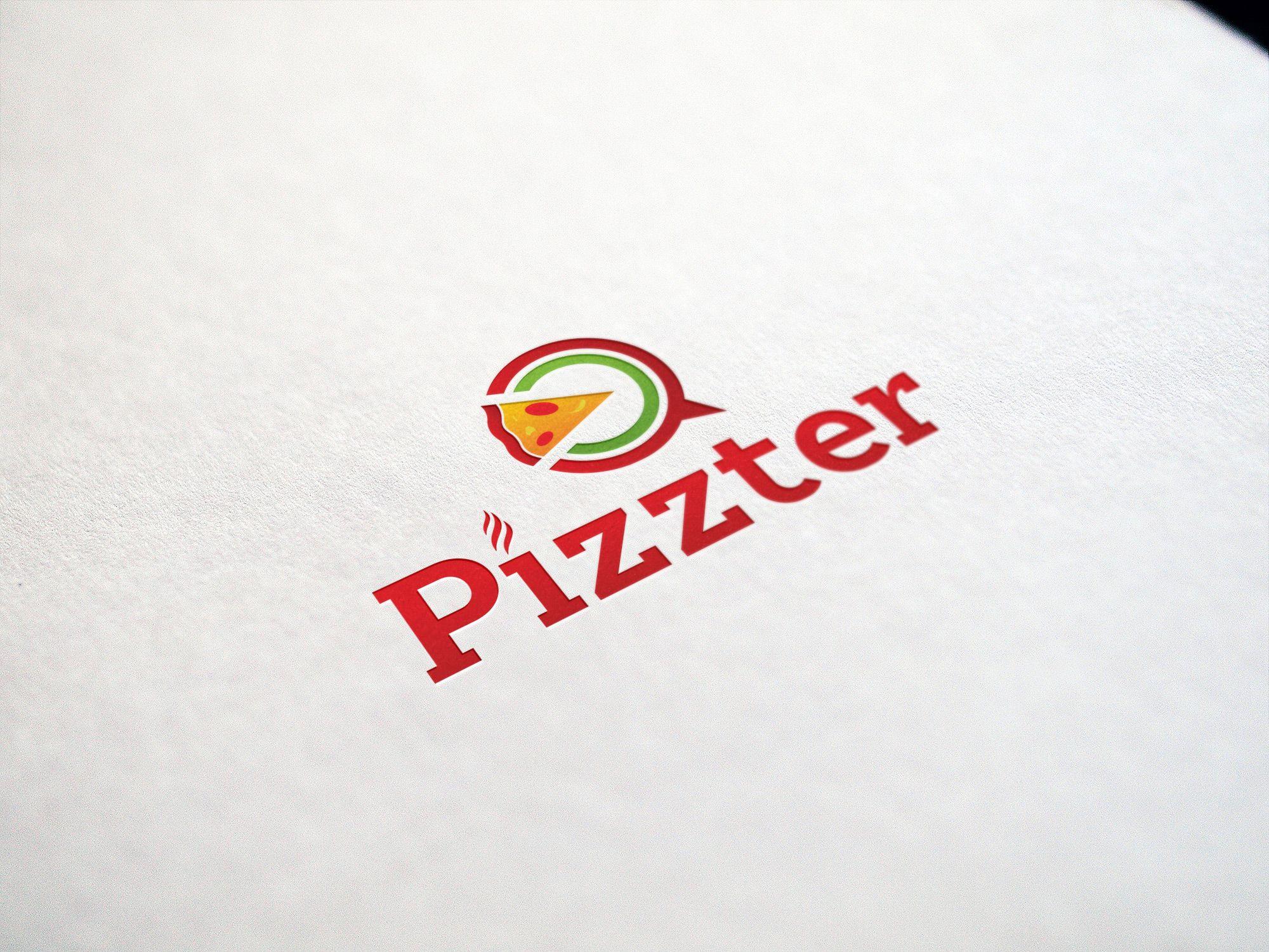 Доставка, кафе пиццы, сендвичей, бургеров. - дизайнер vadimsoloviev