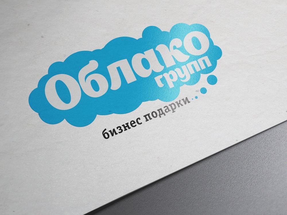 Облако Групп - дизайнер lion_design