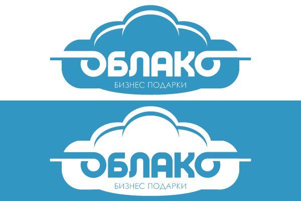 Облако Групп - дизайнер Gorinich_S