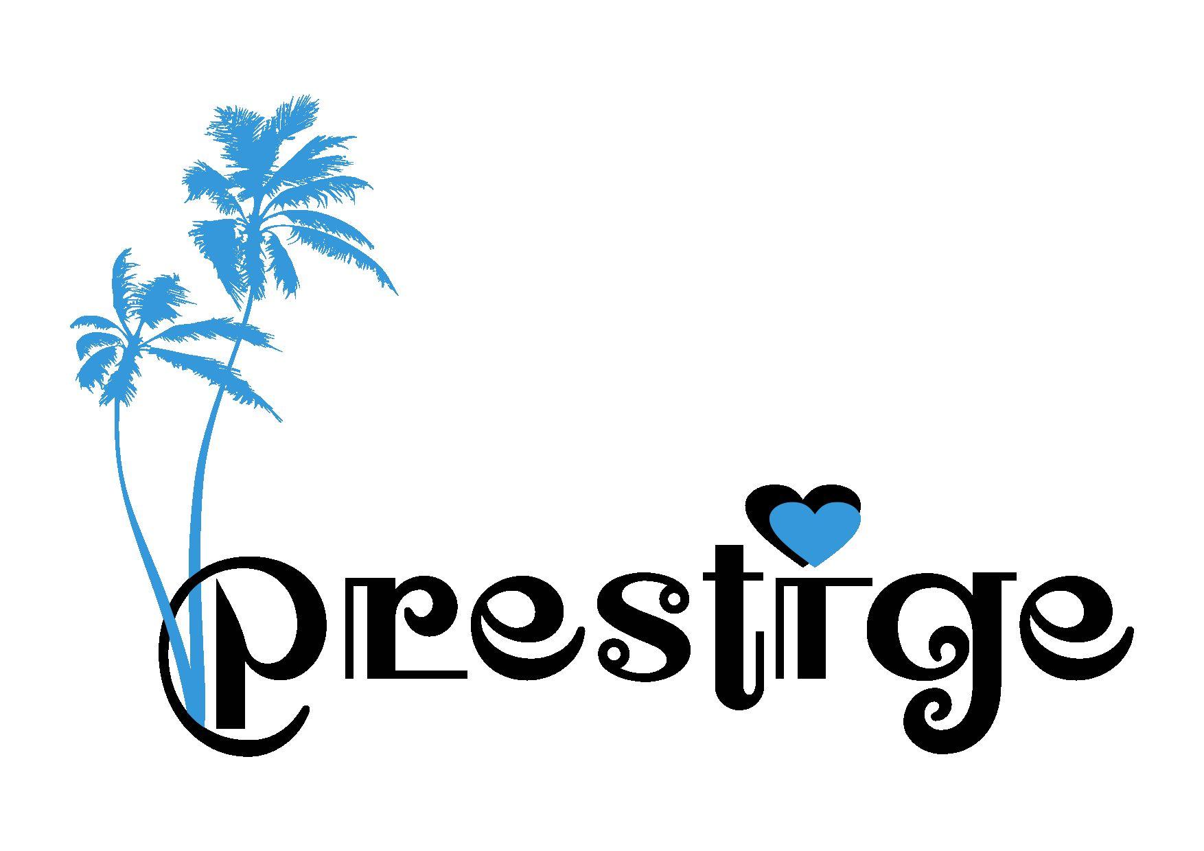 Логотип для свадебного агентства Prestige - дизайнер bor23