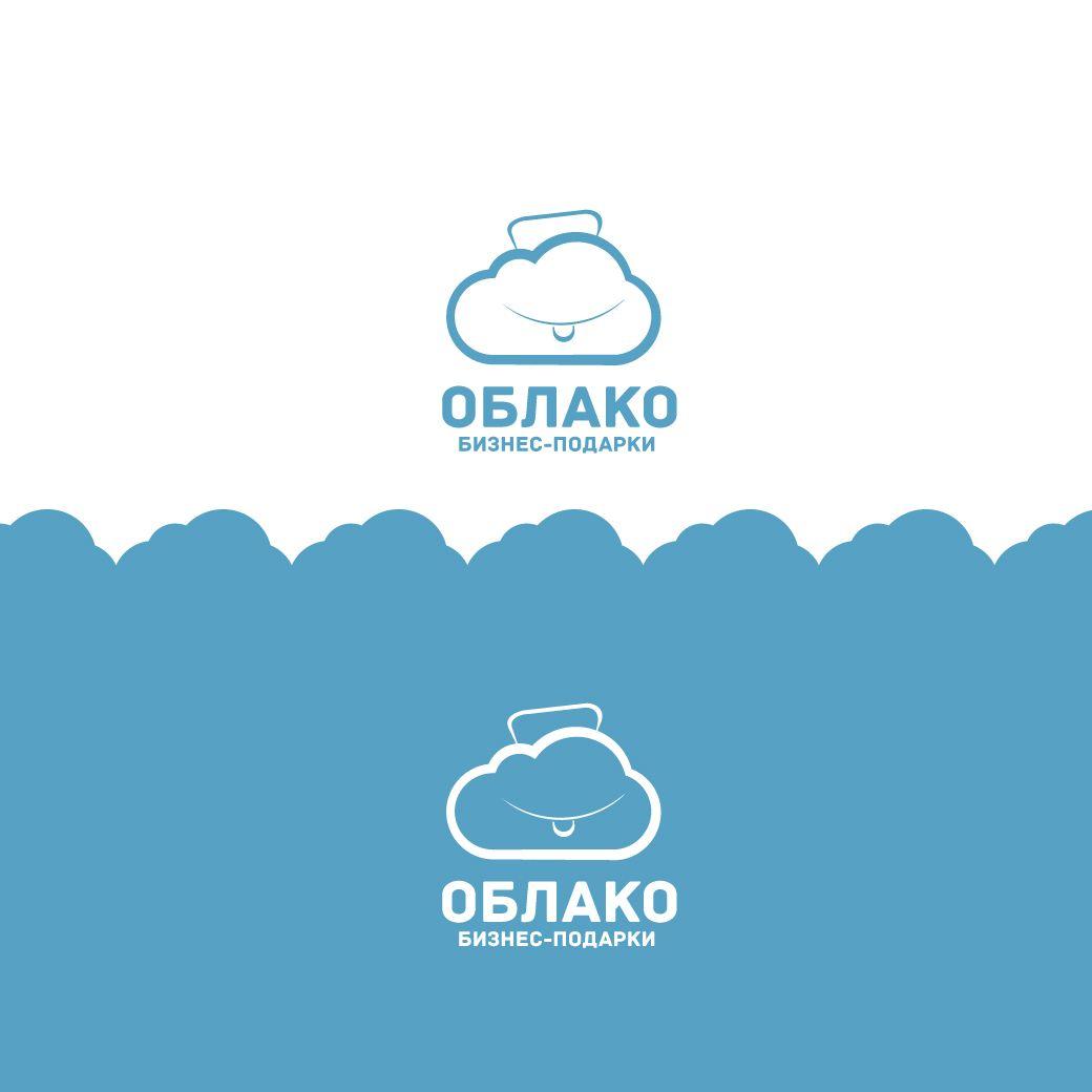 Облако Групп - дизайнер STAF