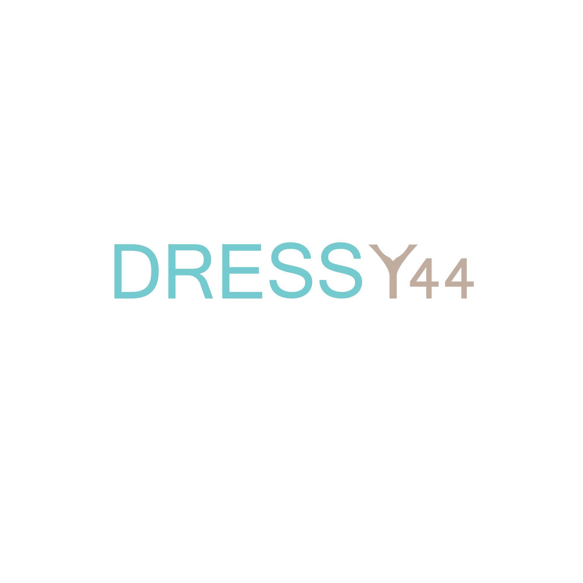 разработка логотипа _производство платьев - дизайнер kirpichka