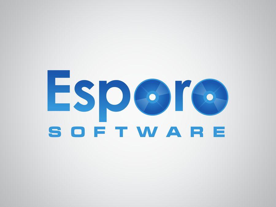 Логотип и фирменный стиль для ИТ-компании - дизайнер Une_fille