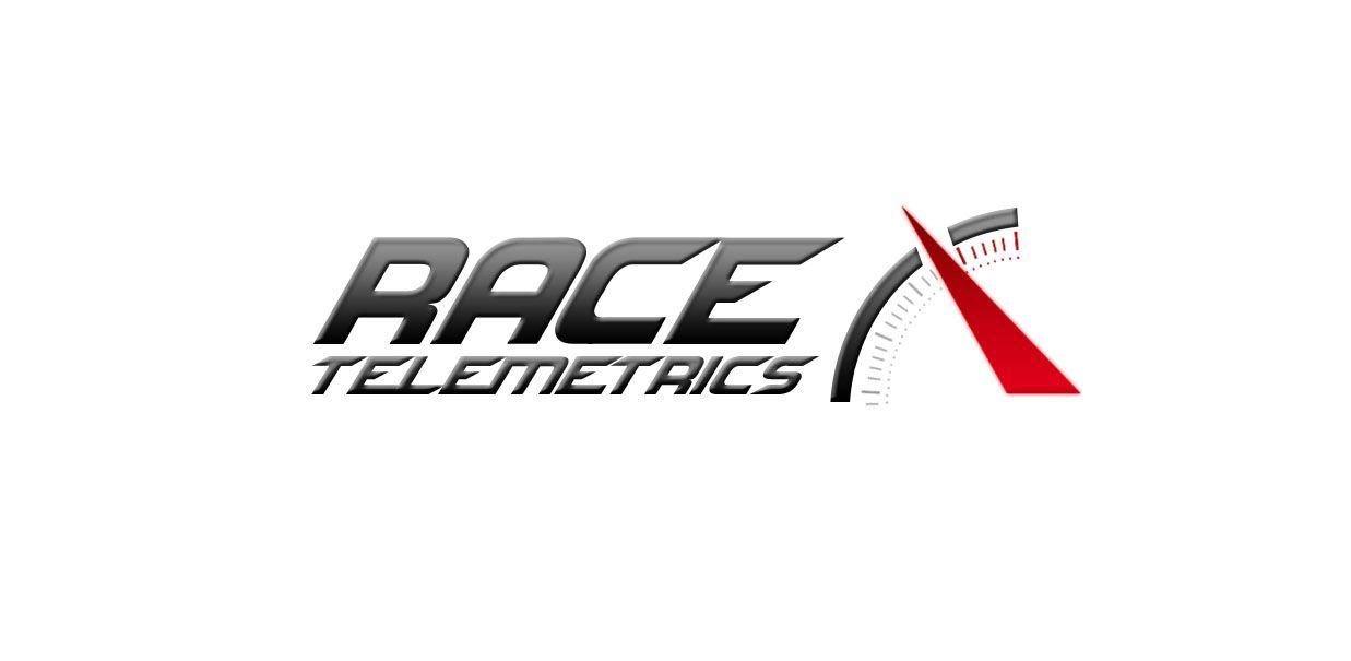 Логотип RaceX Telemetrics  - дизайнер dmitrysindyakov