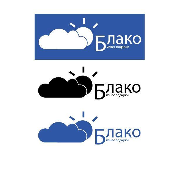 Облако Групп - дизайнер U4po4mak