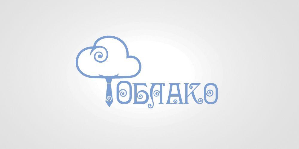 Облако Групп - дизайнер Andrey_26