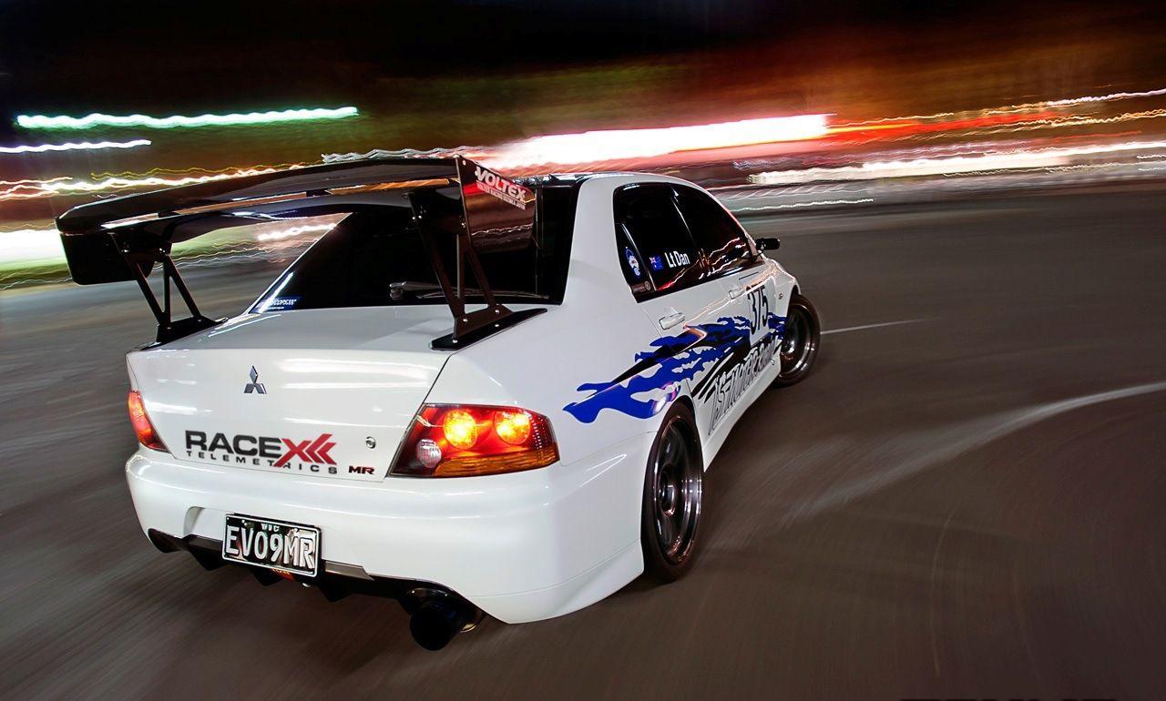 Логотип RaceX Telemetrics  - дизайнер drawmedead