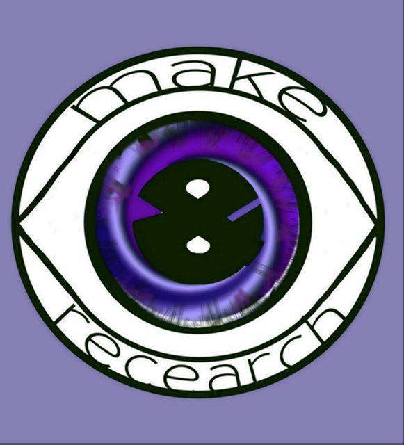 Разработка логотипа и фирменного стиля - дизайнер KatrinAnzomi