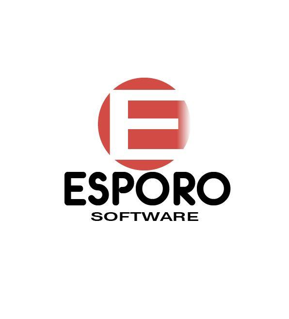 Логотип и фирменный стиль для ИТ-компании - дизайнер dmitrysindyakov