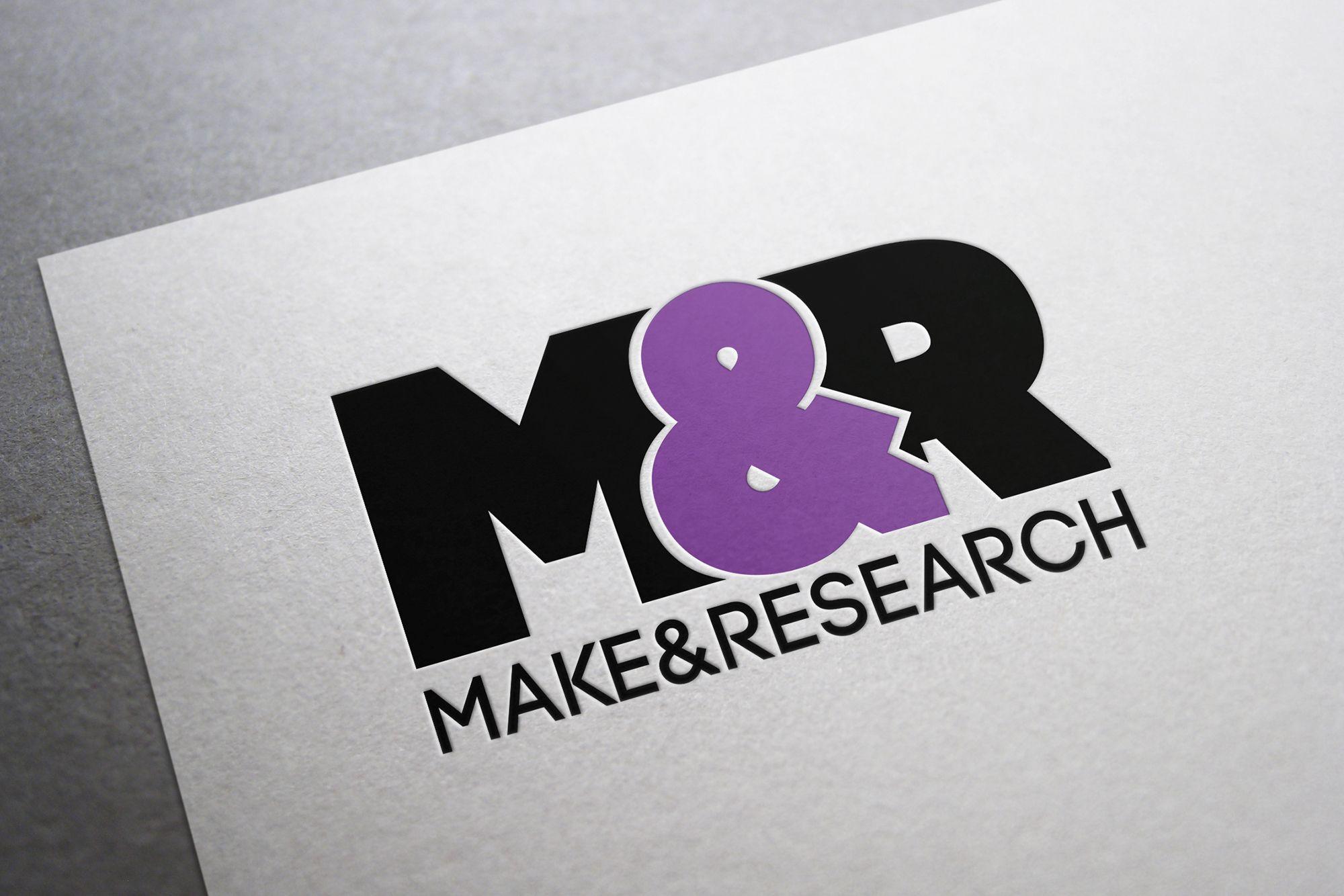 Разработка логотипа и фирменного стиля - дизайнер designvamp