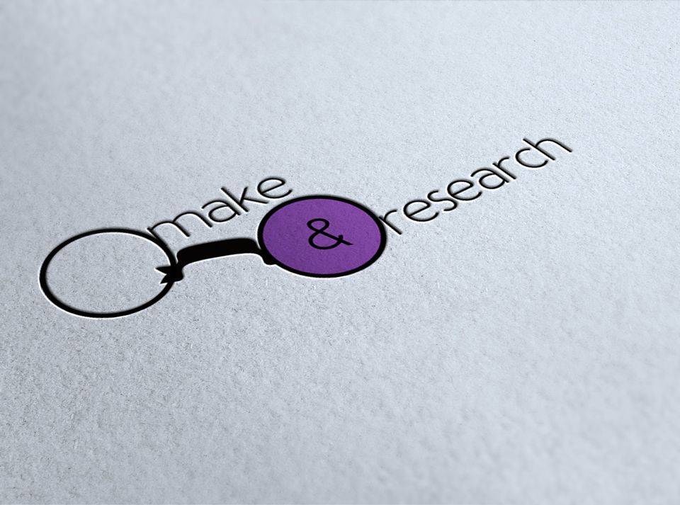 Разработка логотипа и фирменного стиля - дизайнер Advokat72