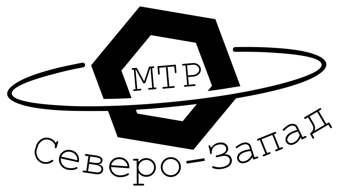 Редизайн лого (производство и продажа мототехники) - дизайнер BoBan4ikk
