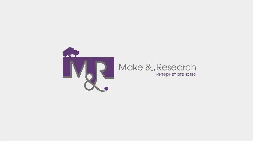 Разработка логотипа и фирменного стиля - дизайнер pashashama
