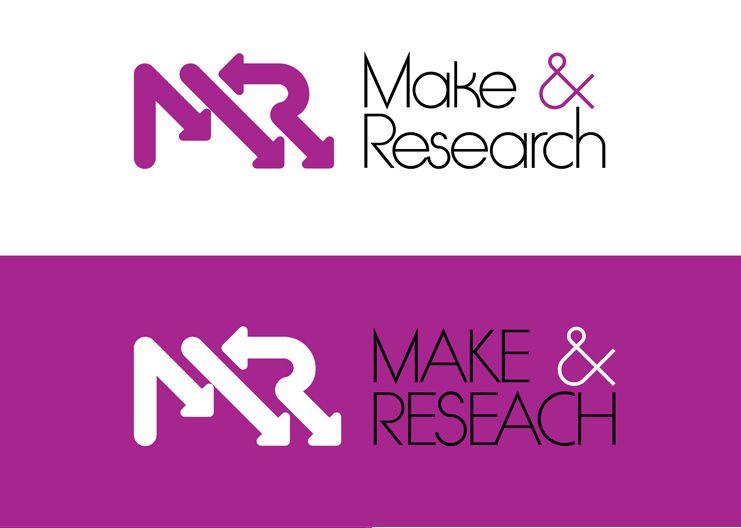 Разработка логотипа и фирменного стиля - дизайнер Krakazjava