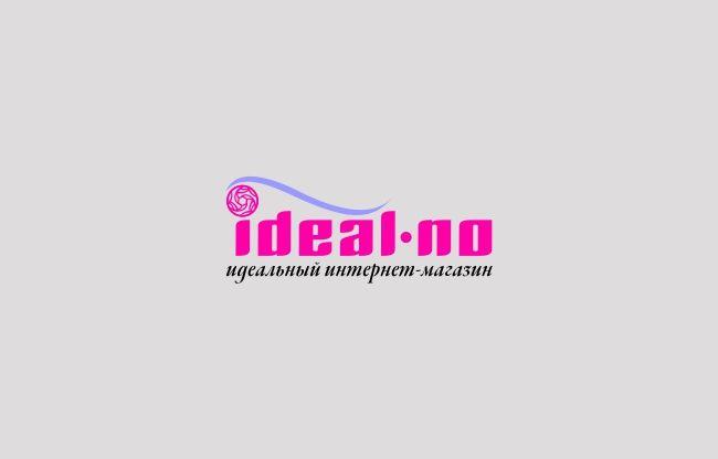 Логотип ideal-no.com - дизайнер Lara2009