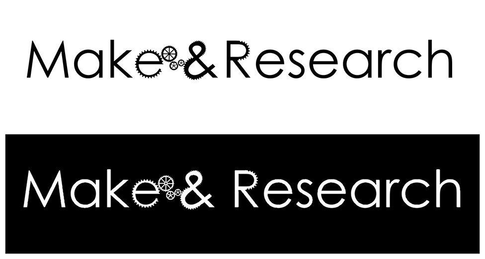 Разработка логотипа и фирменного стиля - дизайнер Ilya_r