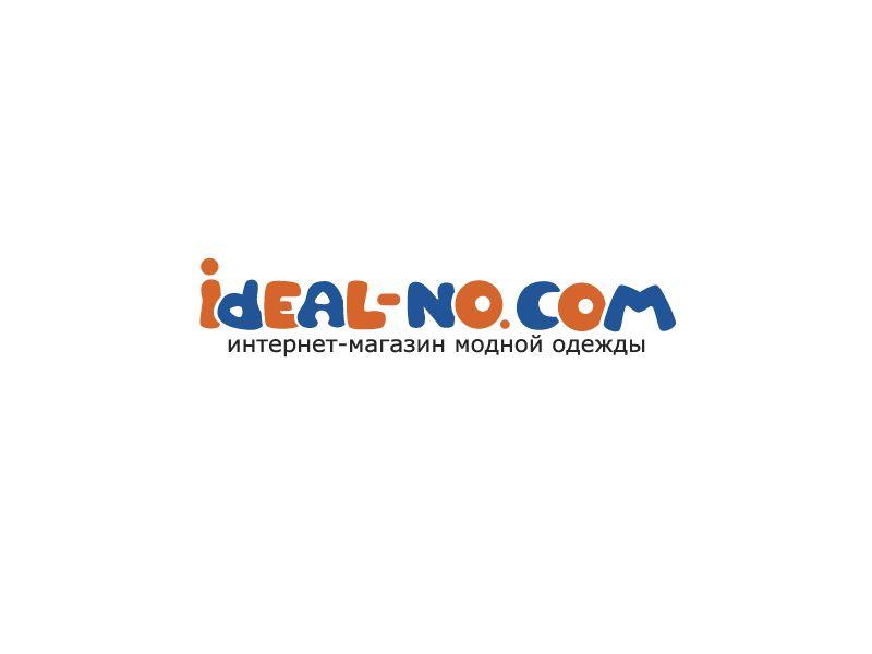 Логотип ideal-no.com - дизайнер oksygen