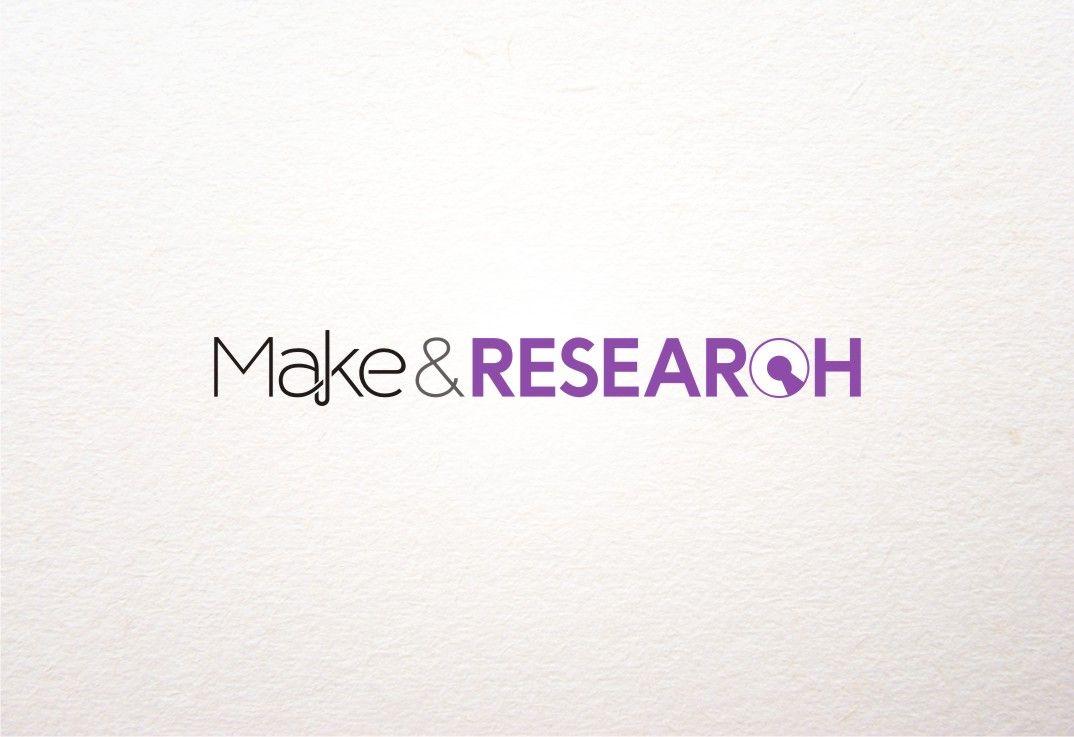 Разработка логотипа и фирменного стиля - дизайнер Seejah