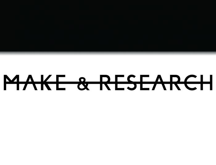 Разработка логотипа и фирменного стиля - дизайнер Alexsander