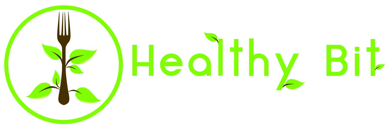 Healthy Bit или Healthy Beet - дизайнер Owlann127