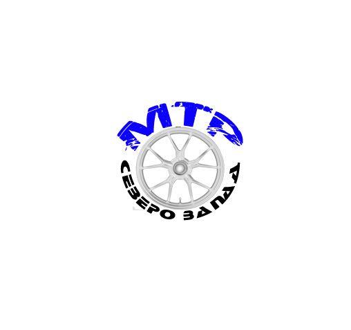 Редизайн лого (производство и продажа мототехники) - дизайнер arbini