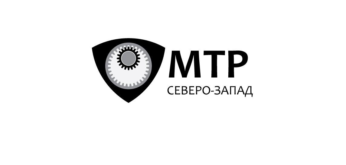 Редизайн лого (производство и продажа мототехники) - дизайнер Ivan-evs