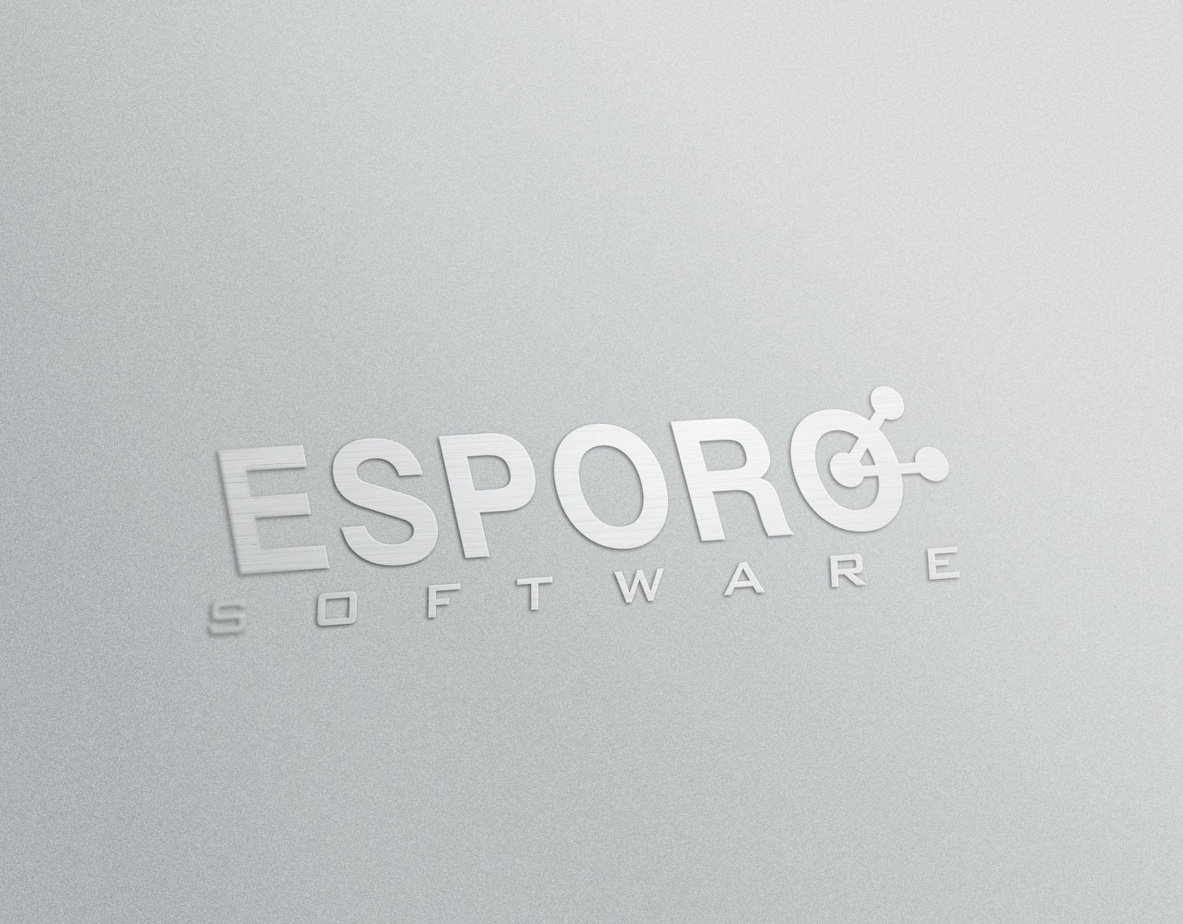 Логотип и фирменный стиль для ИТ-компании - дизайнер Wou1ter