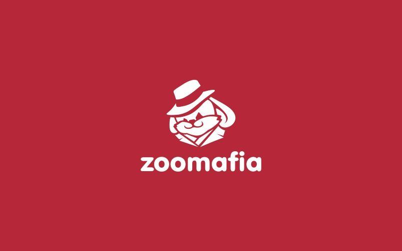 Логотип для интернет магазина зоотоваров - дизайнер MikleKozlov