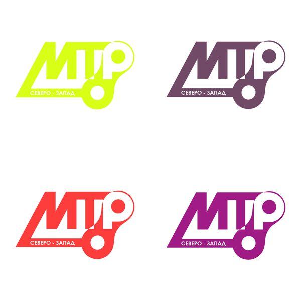 Редизайн лого (производство и продажа мототехники) - дизайнер Coneenoc