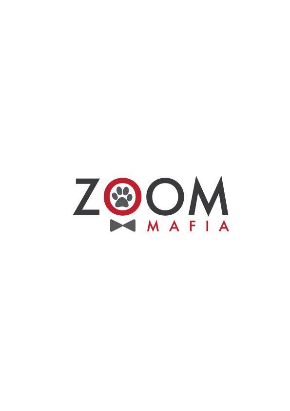 Логотип для интернет магазина зоотоваров - дизайнер Erlan84