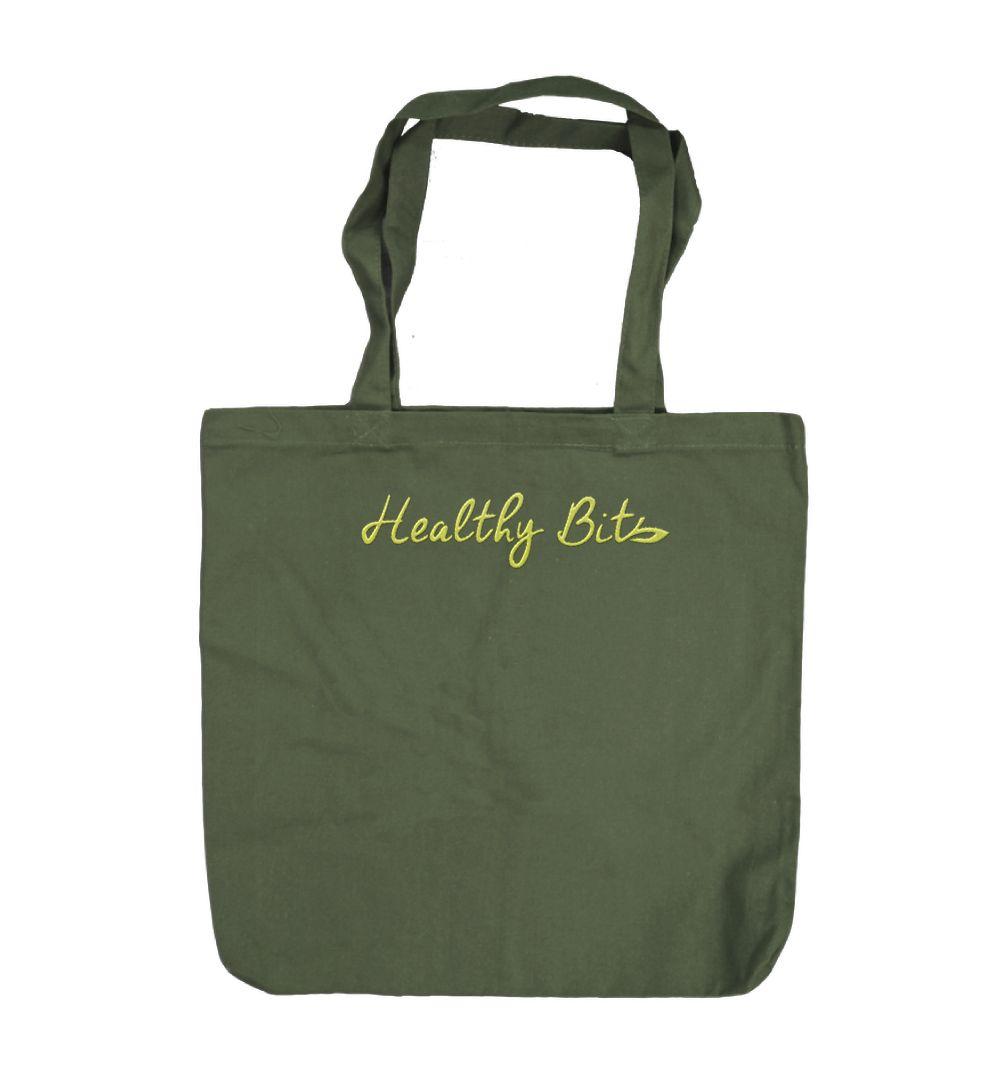 Healthy Bit или Healthy Beet - дизайнер chobanabu