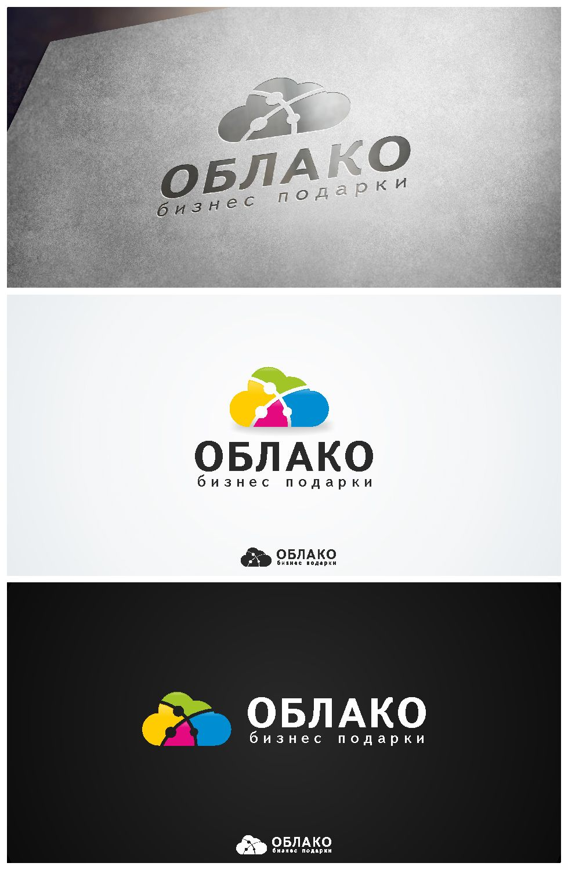 Облако Групп - дизайнер IgorTsar