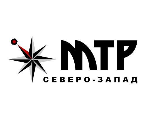 Редизайн лого (производство и продажа мототехники) - дизайнер wmas