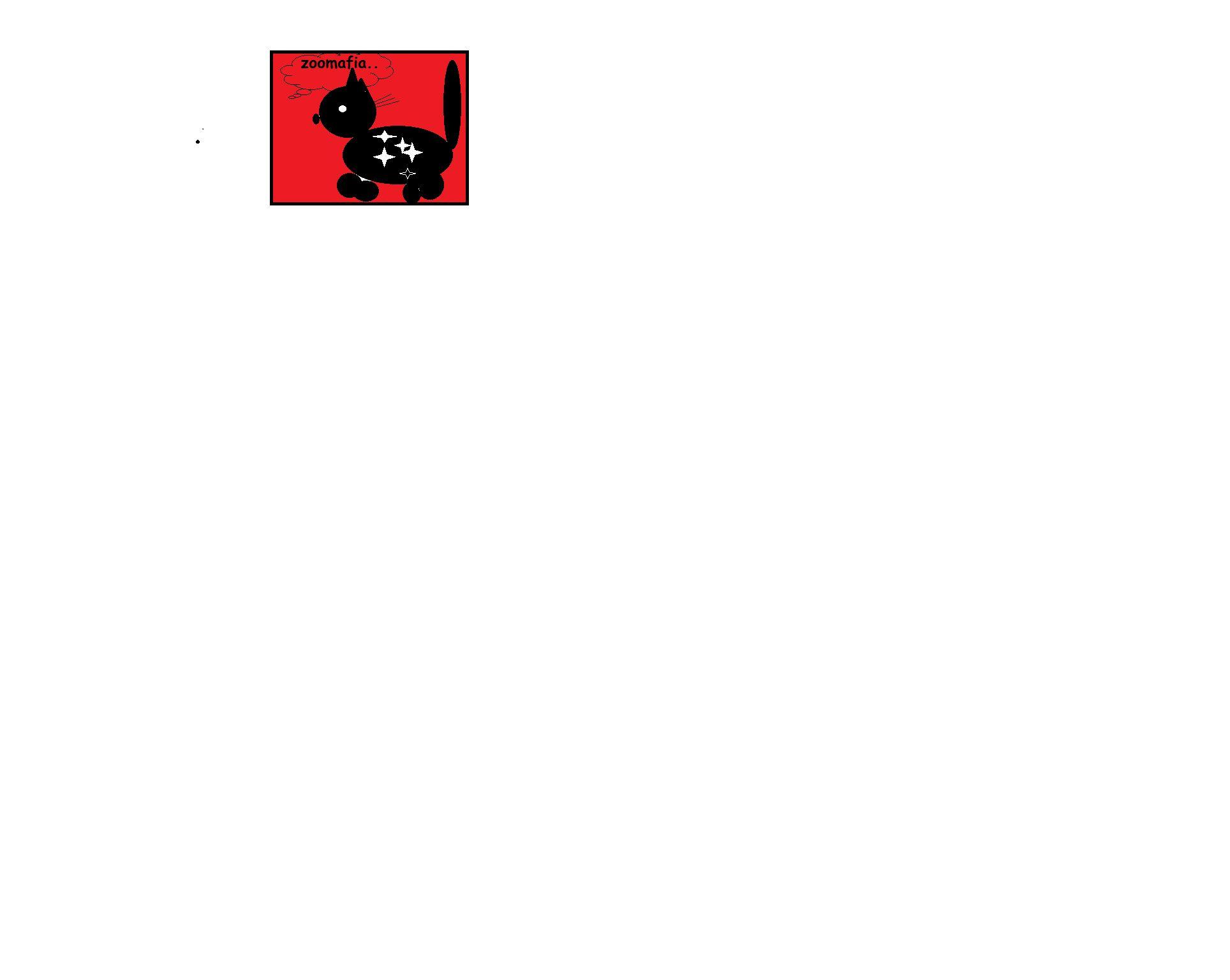 Логотип для интернет магазина зоотоваров - дизайнер mary888