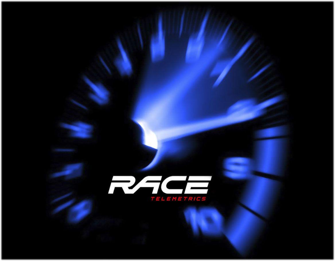 Логотип RaceX Telemetrics  - дизайнер jizay