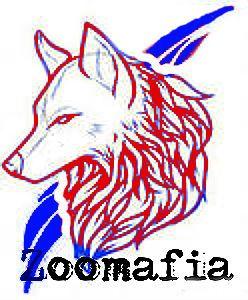 Логотип для интернет магазина зоотоваров - дизайнер Mimimko