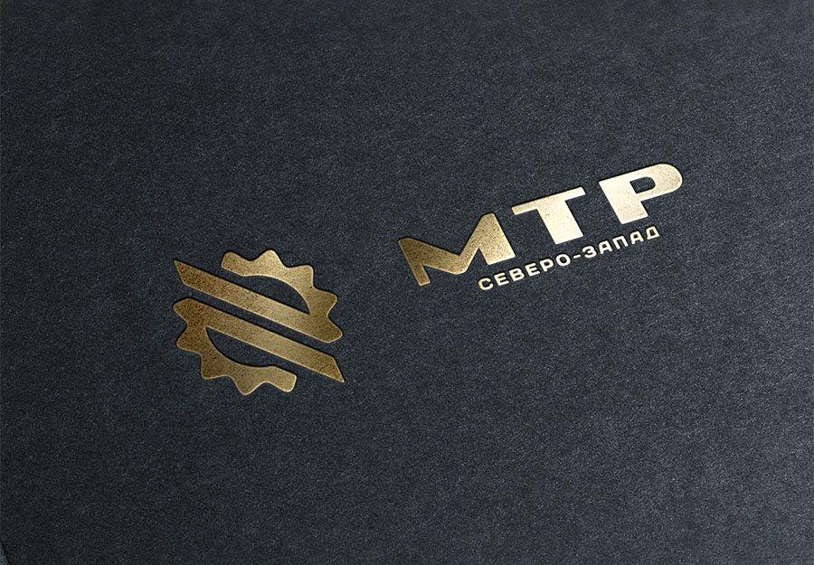 Редизайн лого (производство и продажа мототехники) - дизайнер stulgin
