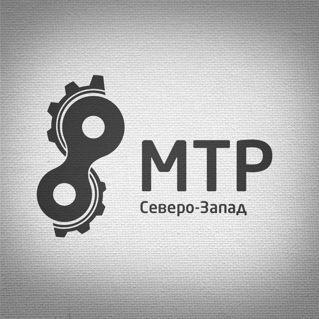 Редизайн лого (производство и продажа мототехники) - дизайнер mankey-box