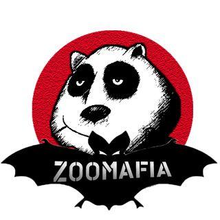 Логотип для интернет магазина зоотоваров - дизайнер TerWeb