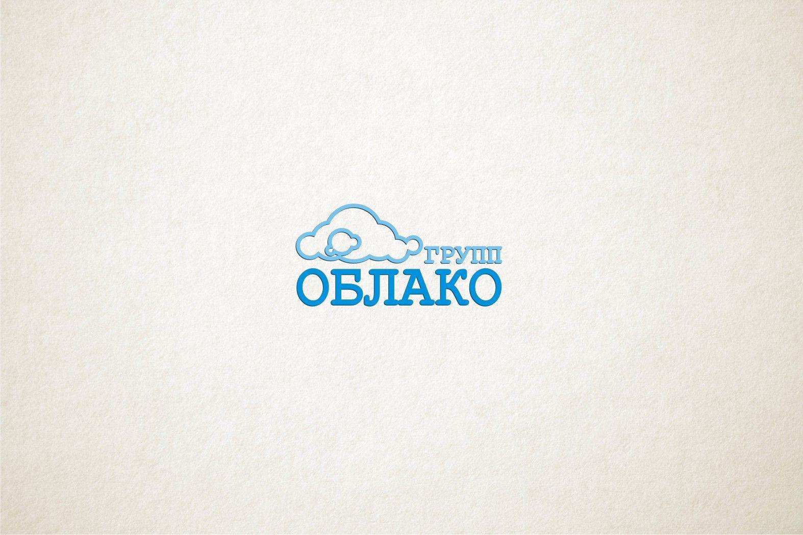 Облако Групп - дизайнер Evgenia_021