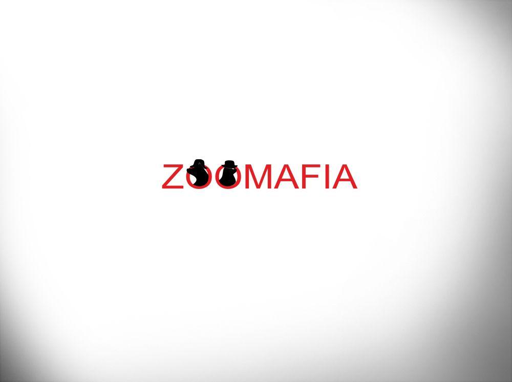 Логотип для интернет магазина зоотоваров - дизайнер AlexanderMalook
