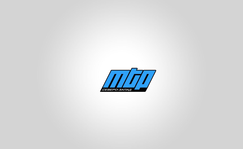 Редизайн лого (производство и продажа мототехники) - дизайнер Kagamin