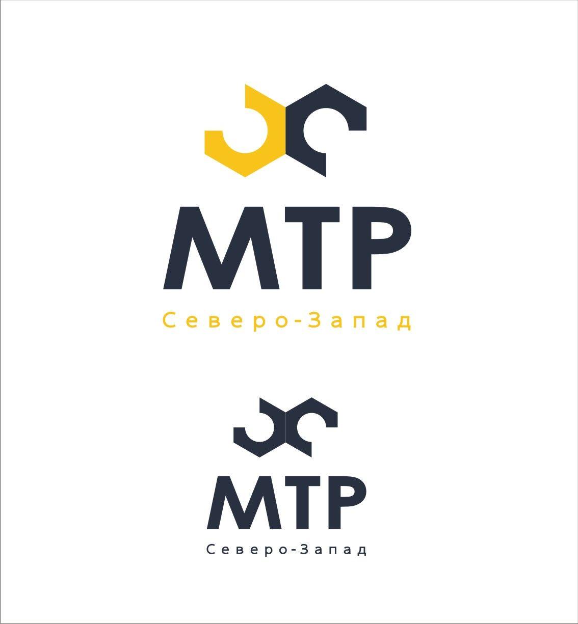 Редизайн лого (производство и продажа мототехники) - дизайнер olenyonok