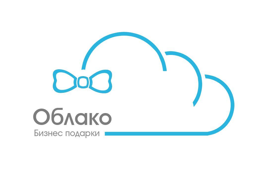 Облако Групп - дизайнер simpana