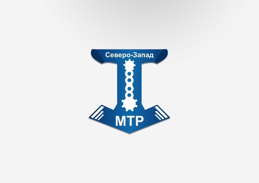 Редизайн лого (производство и продажа мототехники) - дизайнер Vladimir___