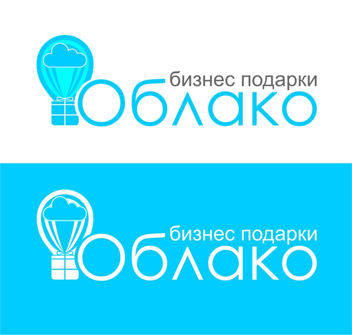 Облако Групп - дизайнер markosov
