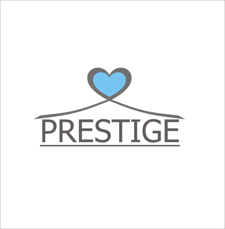 Логотип для свадебного агентства Prestige - дизайнер Valentin1982