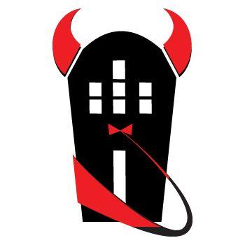 Логотип для интернет магазина зоотоваров - дизайнер Gas-Min