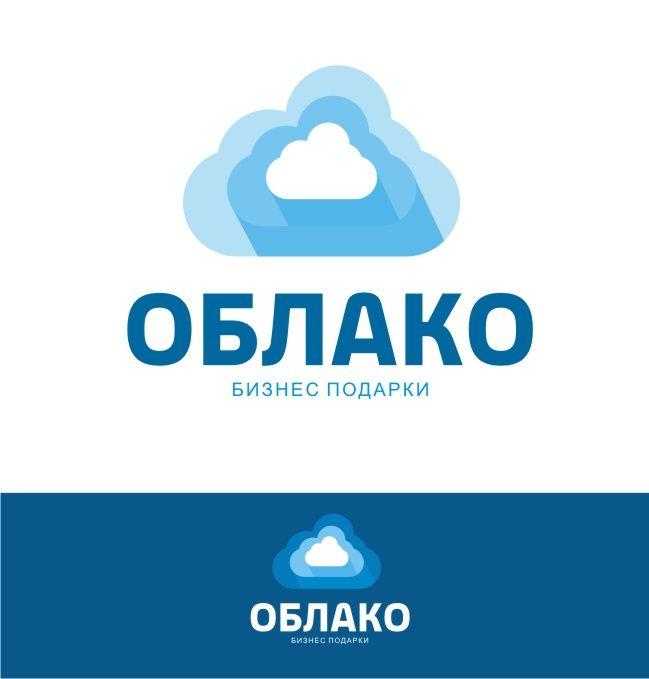Облако Групп - дизайнер Olegik882
